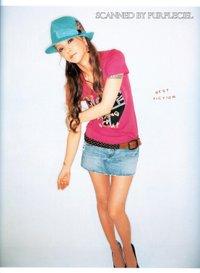 Oriconstyle09e