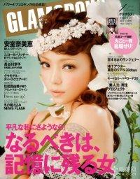 Glamorous0