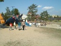 Nishikinohamakouen2