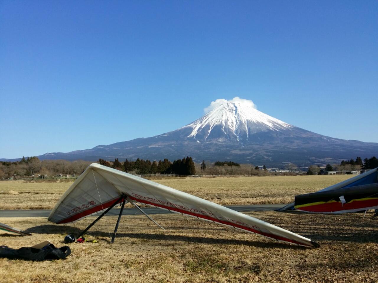 西富士中日