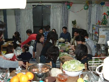 Dinner_time