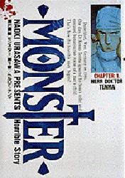 Monster_1